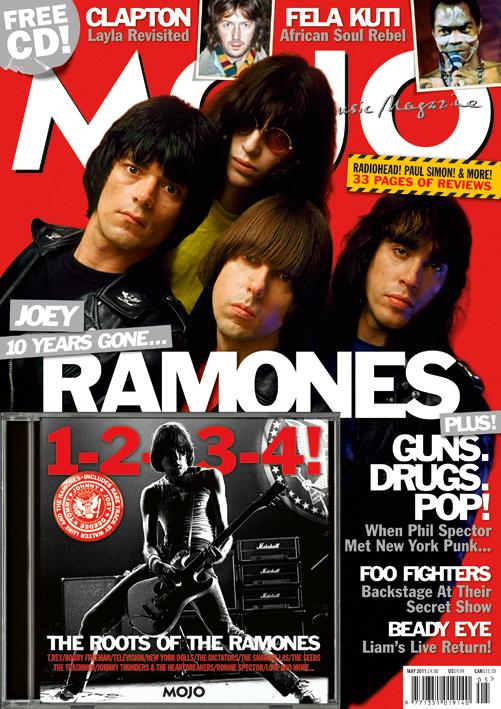 MOJO210_Ramones_CD.jpg