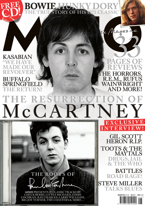 MOJO213_PaulMcCartney_CD.jpg