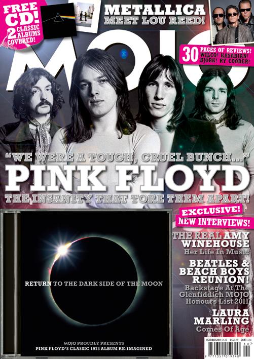 MOJO215_PinkFloyd_CD.jpg