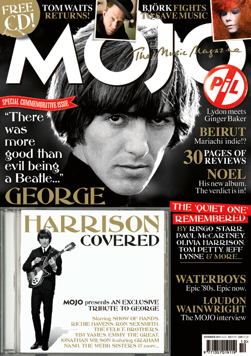 MOJO216_GeorgeHarrison_CD.jpg
