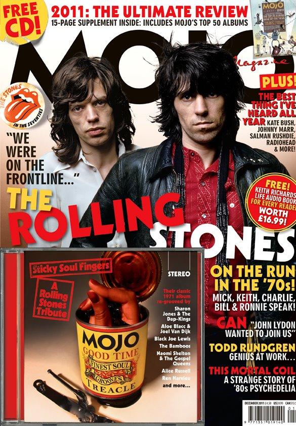 MOJO218_RollingStones.jpg