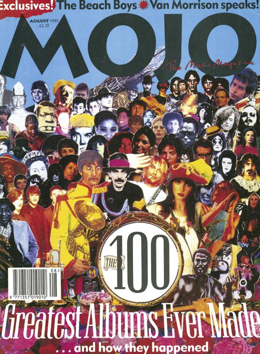 MOJO21_100GreatestAlbums.jpg