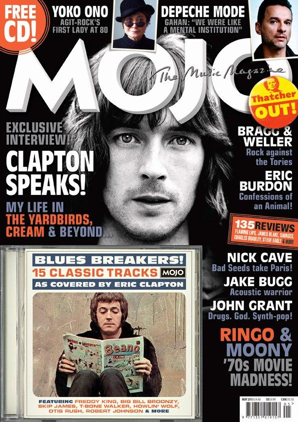 MOJO234_Clapton.jpg