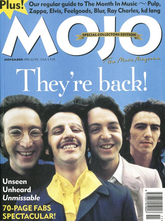 MOJO24_3_Beatles.jpg