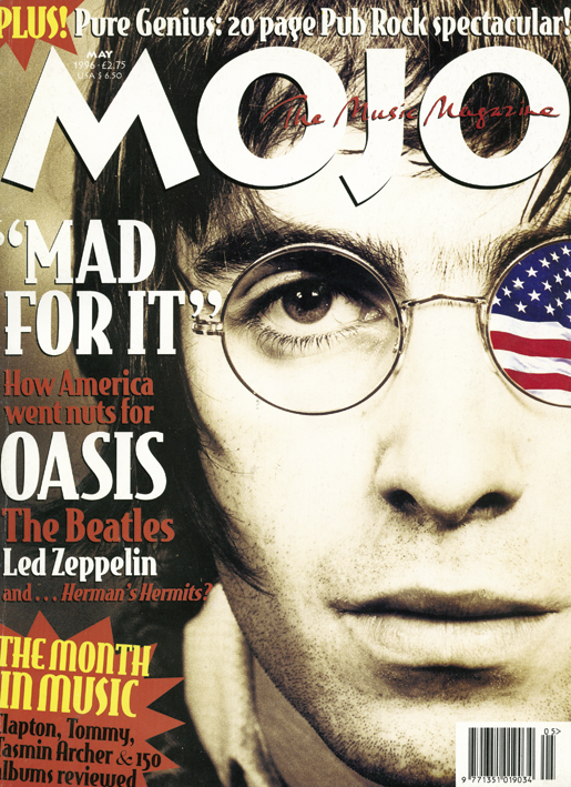 MOJO30_Oasis.jpg