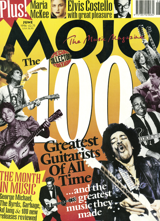 MOJO31_100GreatestGuitarists.jpg
