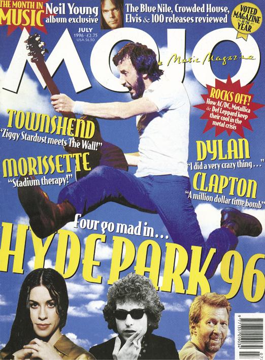 MOJO32_HydePark.jpg
