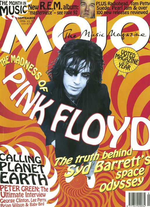 MOJO34_Floyd.jpg