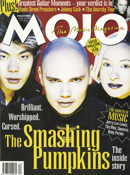 MOJO37_SmashingPumpkins.jpg