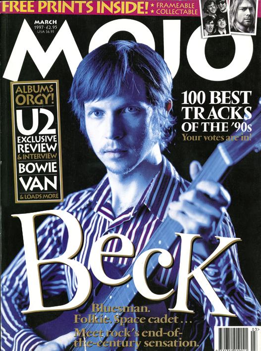 MOJO40_Beck.jpg