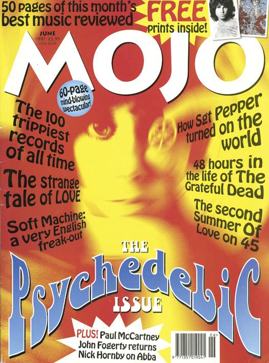 MOJO43_Psychedelic.jpg