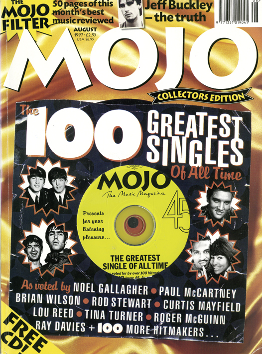 MOJO45_100GreatestSingles.jpg
