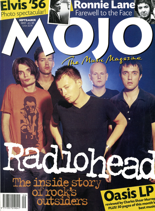 MOJO46_Radiohead.jpg