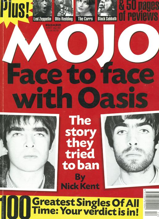 MOJO49_Oasis.jpg