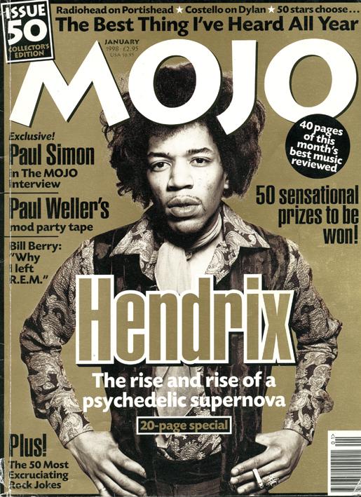 MOJO50_Hendrix.jpg