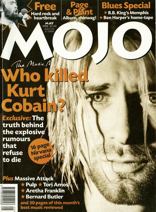 MOJO54_Nirvana.jpg