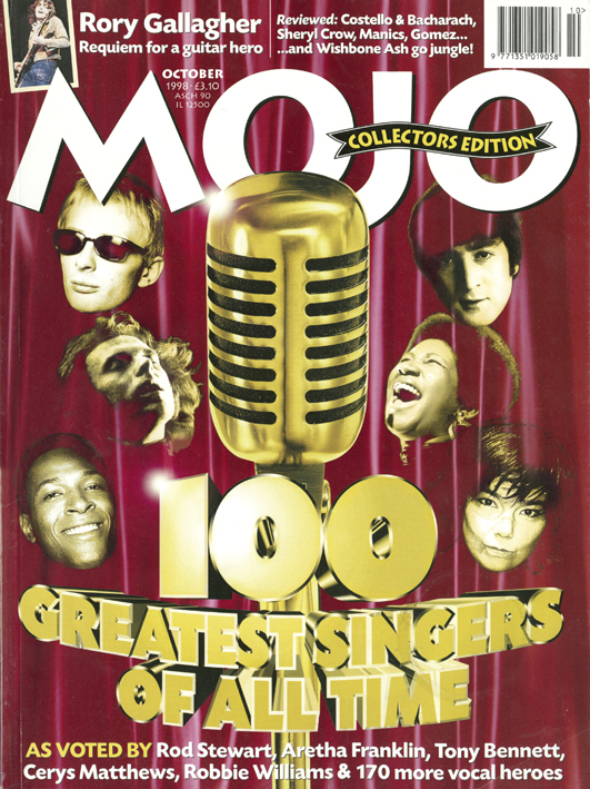 MOJO59_100GreatestSingers.jpg