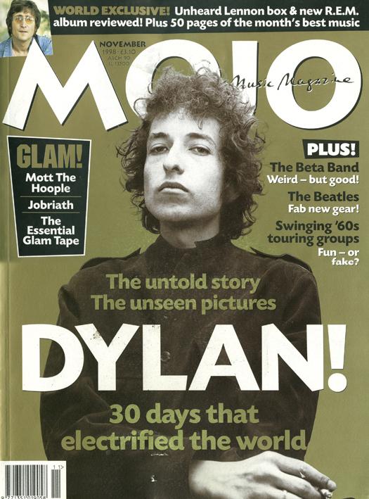 MOJO60_Dylan.jpg