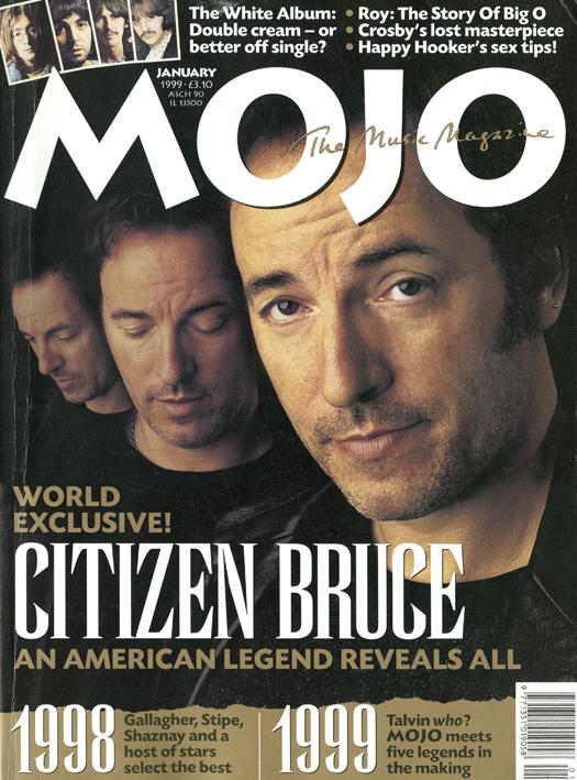 MOJO62_Springsteen.jpg