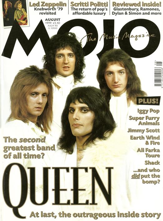 MOJO69_Queen.jpg