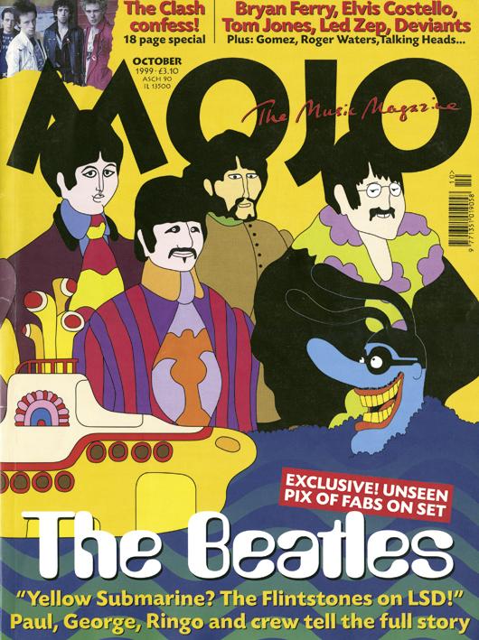 MOJO71_Beatles.jpg