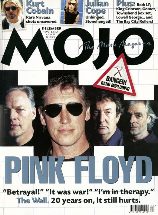 MOJO73_Floyd.jpg