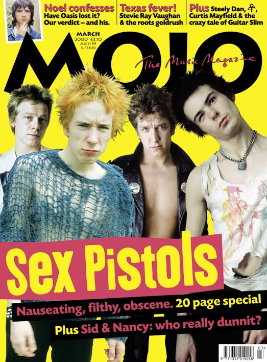 MOJO76_SexPistols.jpg
