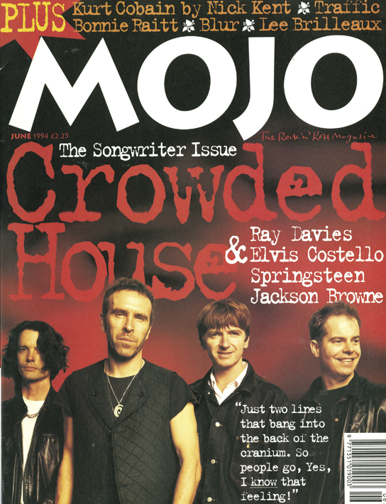 MOJO7_CrowdedHouse.jpg