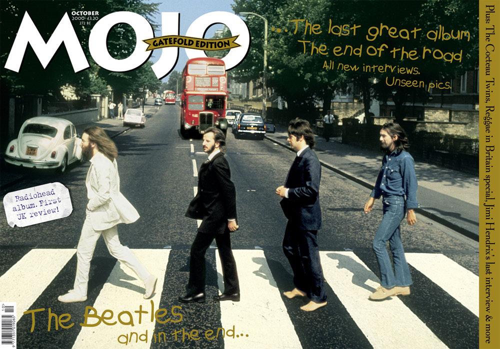 MOJO83_Beatles.jpg