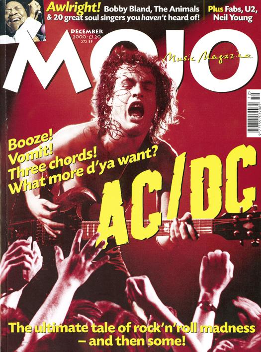 MOJO85_ACDC-copy.jpg