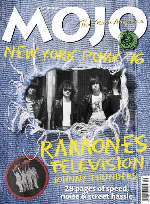 MOJO87_Ramones.jpg