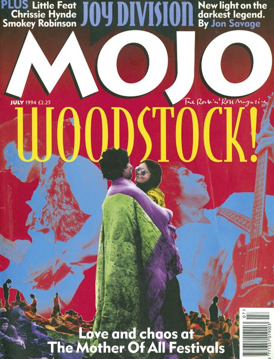 MOJO8_Woodstock.jpg