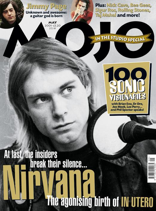 MOJO90_Nirvana.jpg
