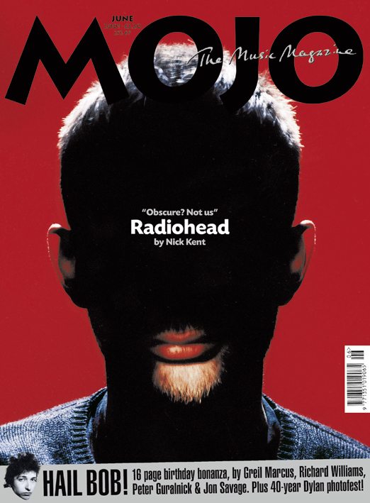 MOJO91_Radiohead.jpg