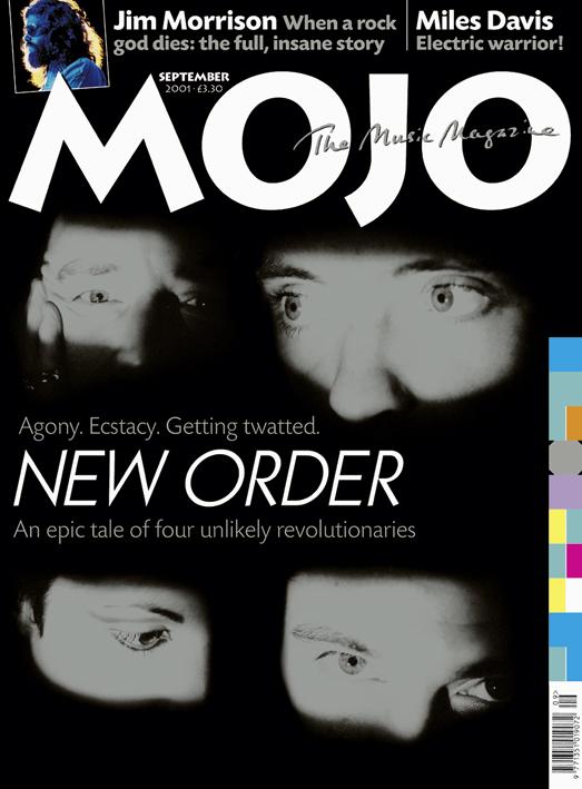 MOJO94_NewOrder.jpg