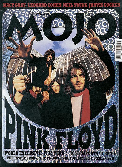 MOJO96_Floyd.jpg