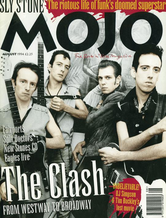 MOJO9_Clash.jpg