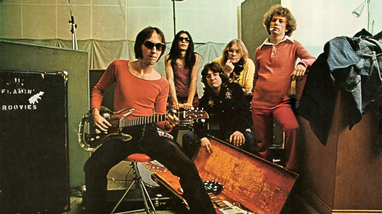 flamin-groovies-slow-death.jpg
