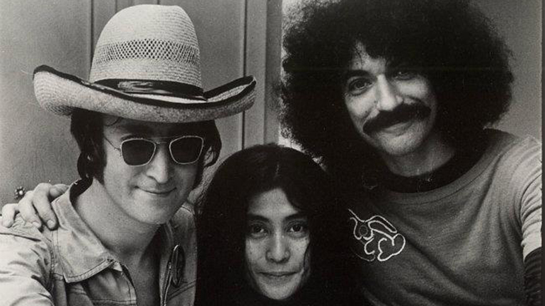 john-lennon-yoko-ono-howard-smith.jpg