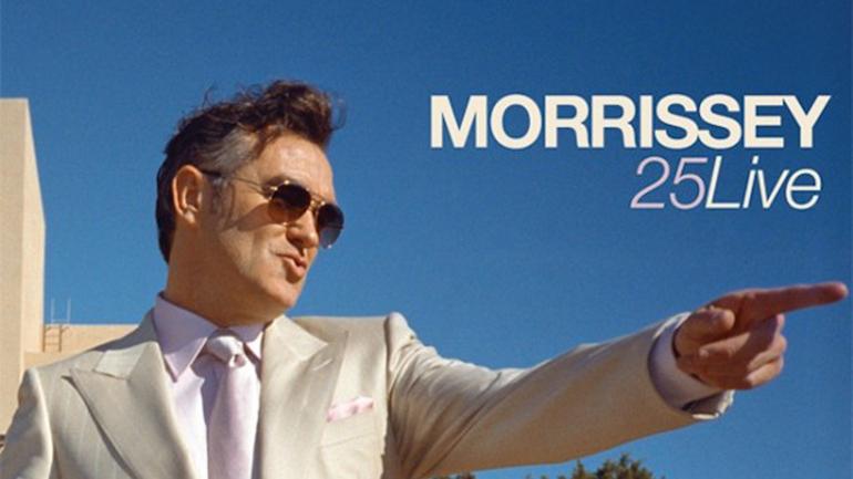 morrissey-live-25.jpg