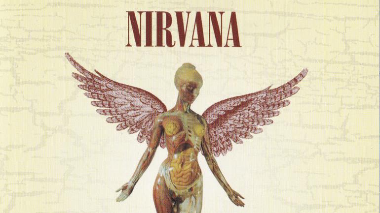 nirvana-in-utero-770.jpg
