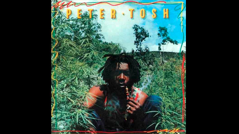The 50 Greatest Reggae Albums — Mojo