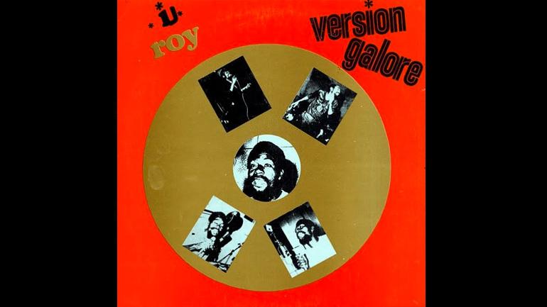 The 50 Greatest Reggae Albums — Mojo