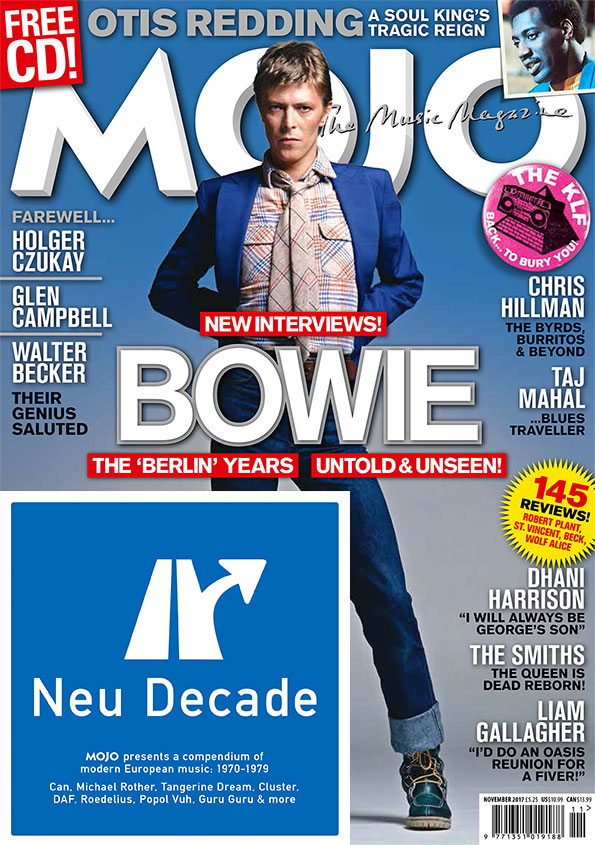 MOJO-288-Bowie-Cover-595.jpg