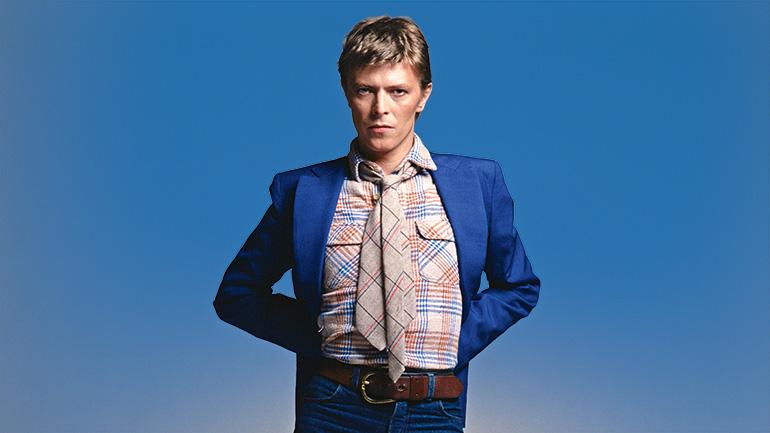 David-Bowie-MOJO-1977-Clive-Arrowsmith.jpg