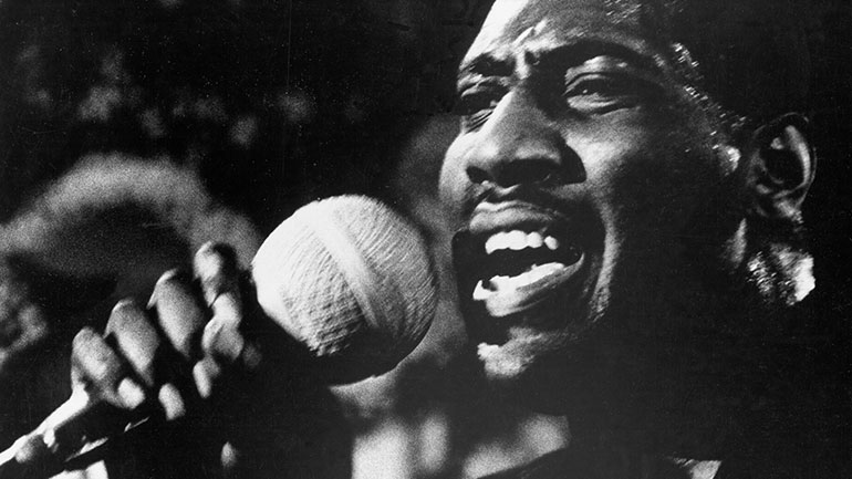 Otis-Redding-770.jpg