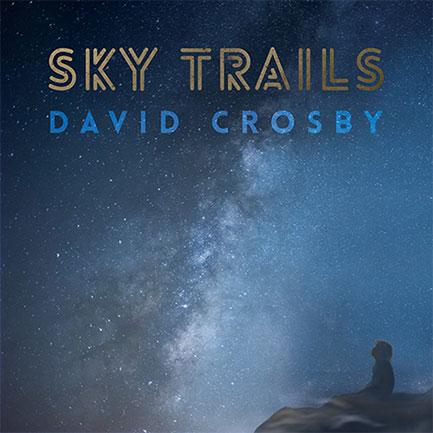 Crosby_skytrails-cover433.jpg