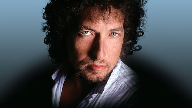 Bob-Dylan-770.jpg