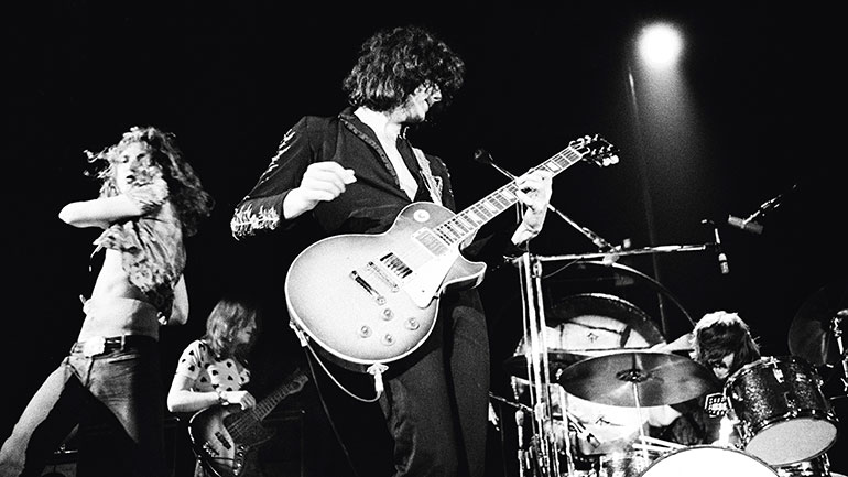 led zeppelin how the west was won remaster and vinyl debut mojo