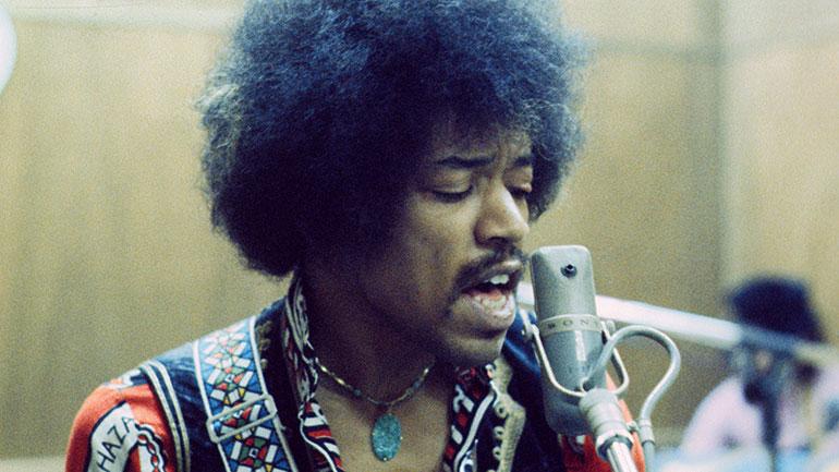 Jimi-Hendrix-in-the-studio.jpg